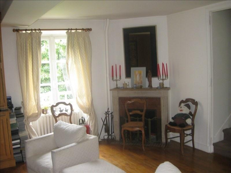 Vente de prestige maison / villa Vienne en arthies 580000€ - Photo 7