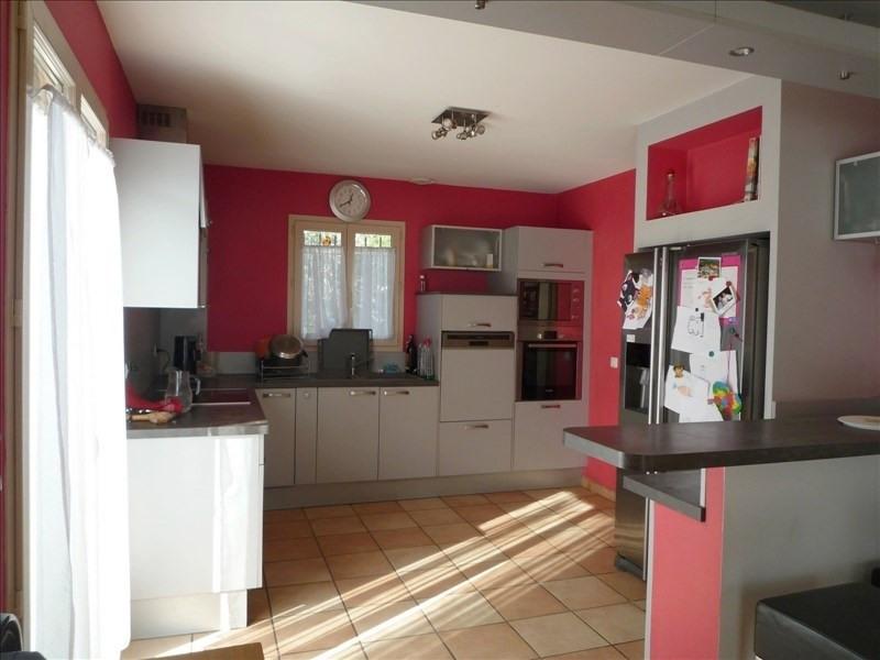 Vente maison / villa Espira de conflent 285000€ - Photo 1