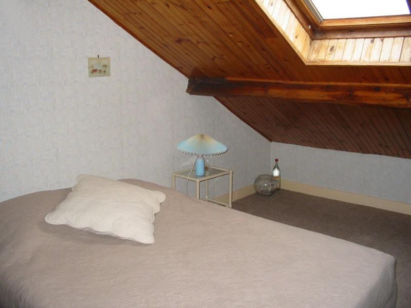 Sale house / villa Saint-michel-sur-orge 405000€ - Picture 10