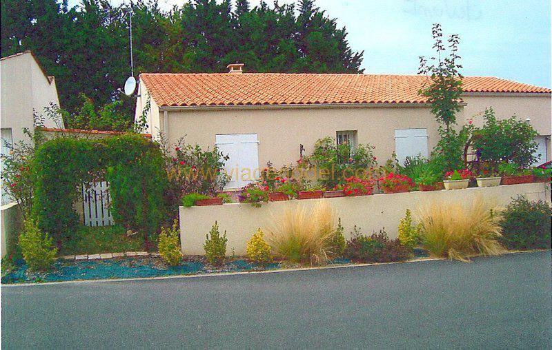 casa Nieul sur mer 80000€ - Fotografia 12
