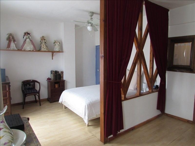 Sale house / villa Beziers 99000€ - Picture 5