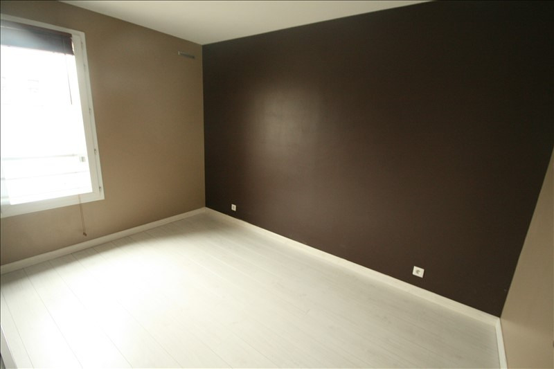 Vente appartement Sartrouville 260 000€ - Photo 3