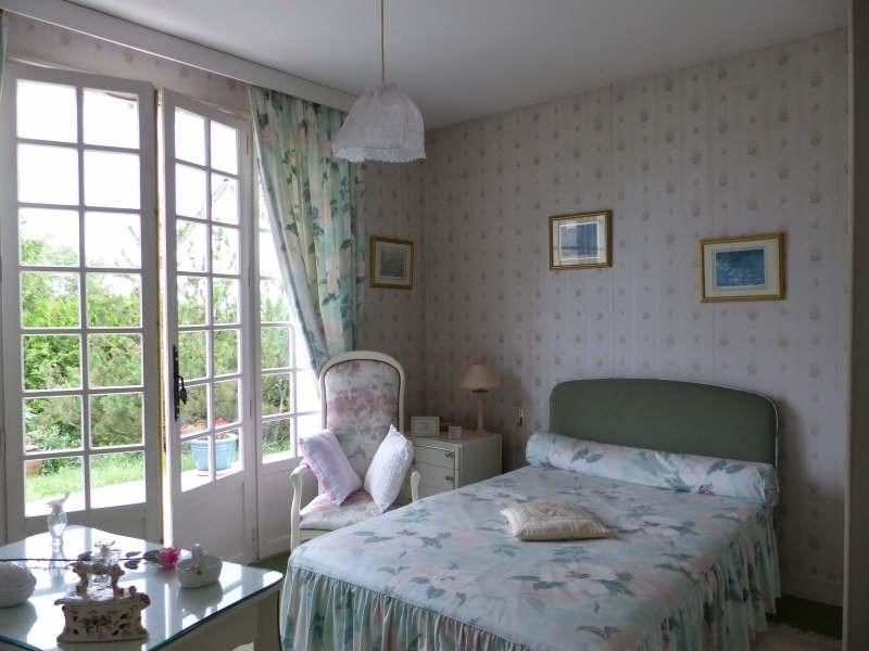 Sale house / villa St florentin 162000€ - Picture 6