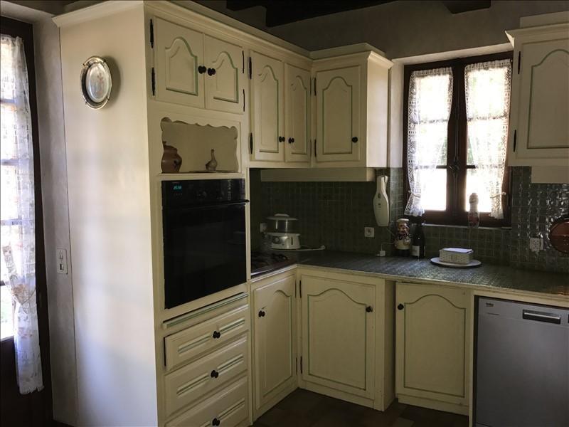 Vente maison / villa Sarlat la caneda 349800€ - Photo 6