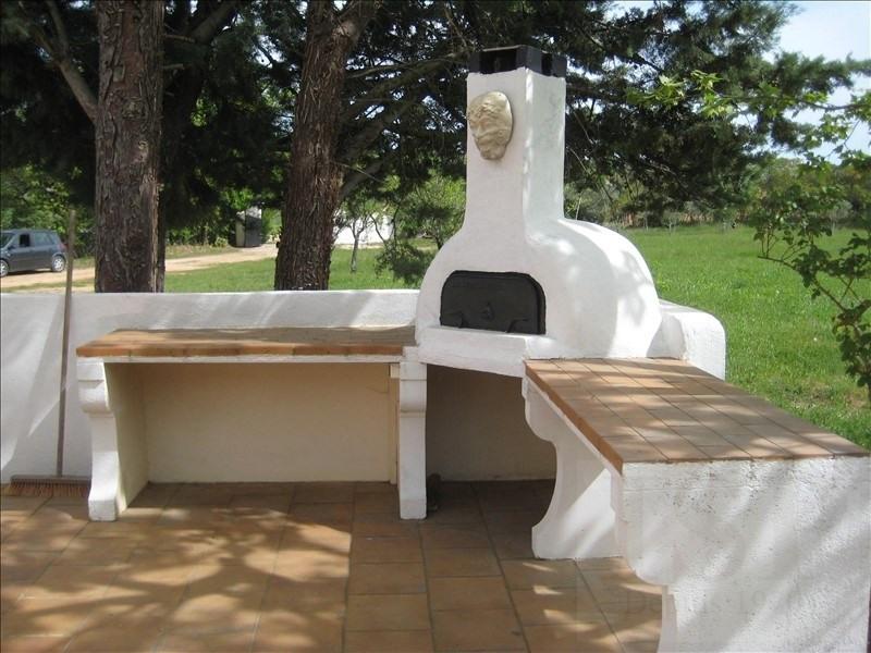 Rental house / villa Aix en provence 2299€ CC - Picture 2