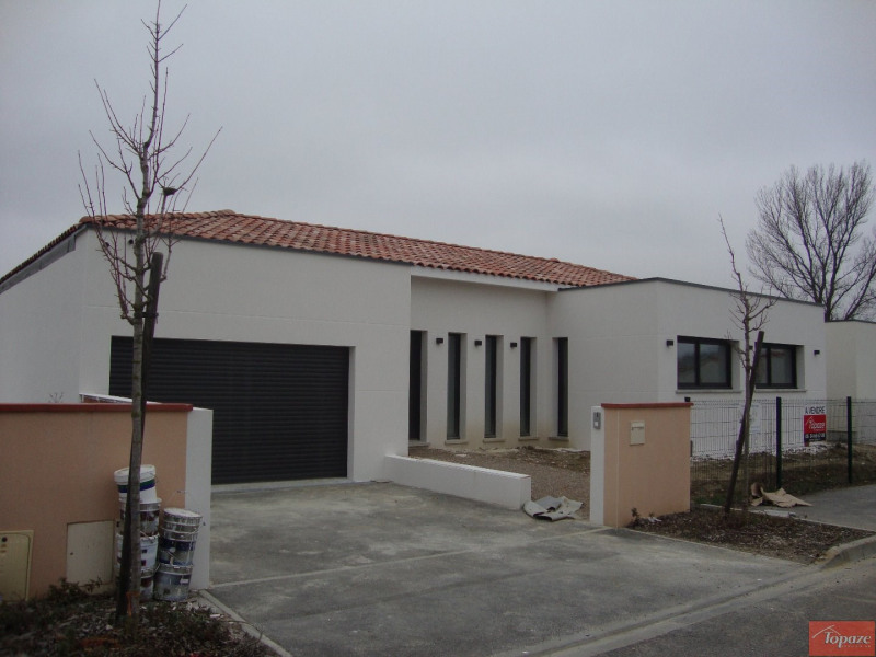 Vente de prestige maison / villa Pechabou 490000€ - Photo 3