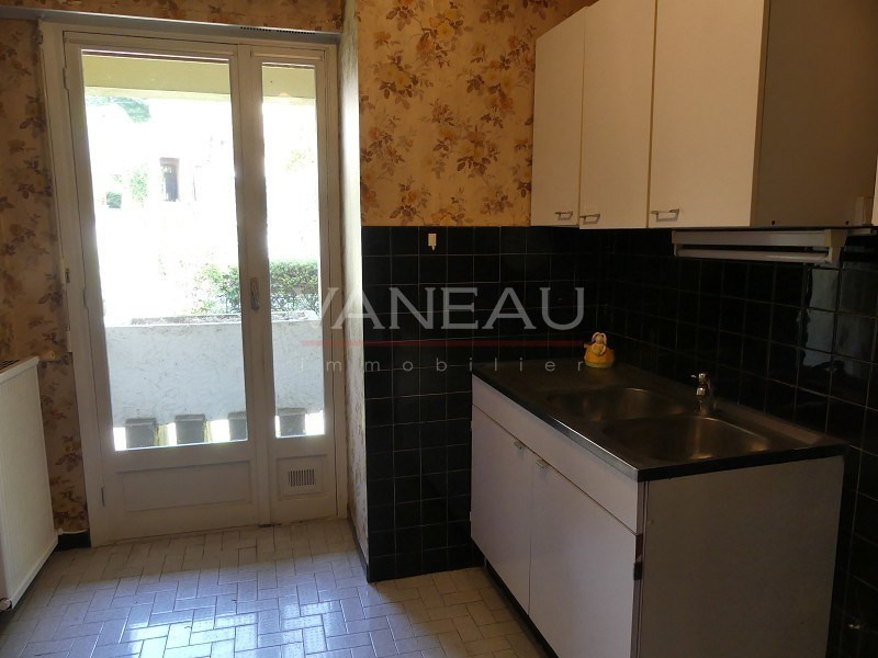 Vente de prestige appartement Villeneuve-loubet 222 600€ - Photo 5