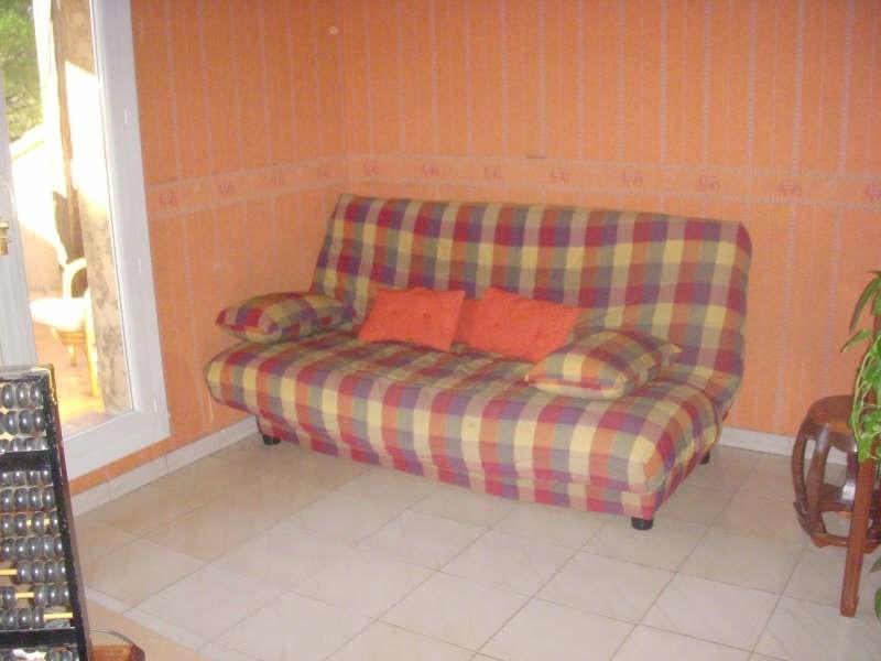 Vente maison / villa La valette du var 369000€ - Photo 8
