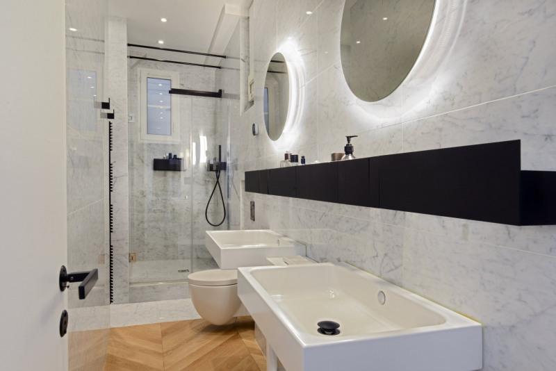 Verkauf von luxusobjekt wohnung Paris 4ème 1335000€ - Fotografie 5