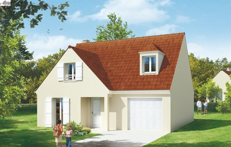 Maison  4 pièces + Terrain 750 m² Caumont l'Eventé par maisons pierre