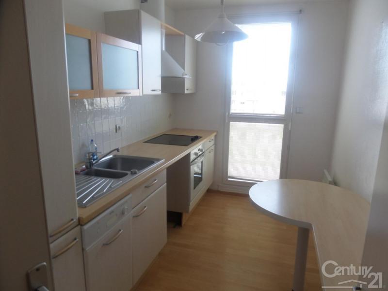 Locação apartamento Caen 700€ CC - Fotografia 2