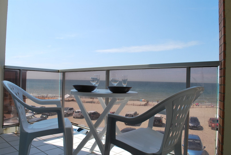 Location vacances appartement Fort mahon plage  - Photo 2