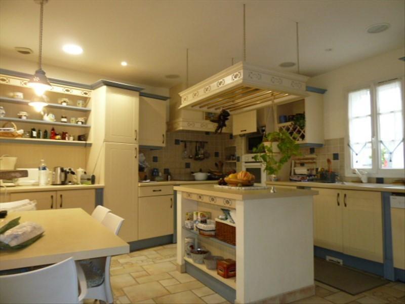 Vente de prestige maison / villa La jarne 659200€ - Photo 3
