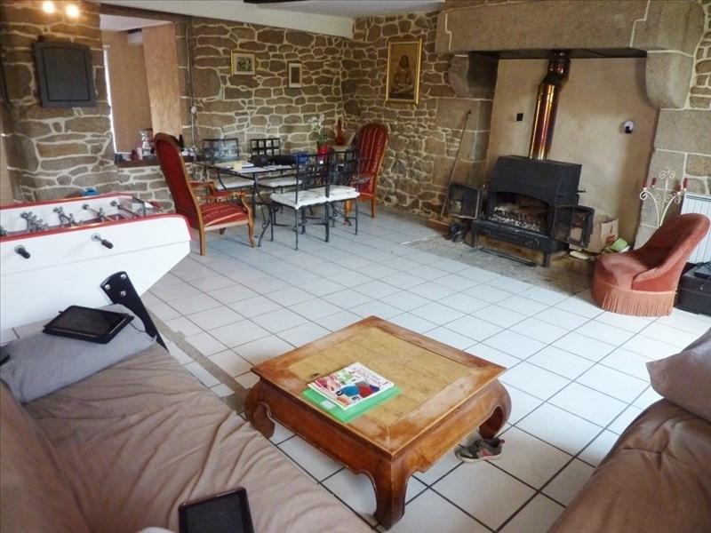 Vente maison / villa Villamee 114400€ - Photo 1