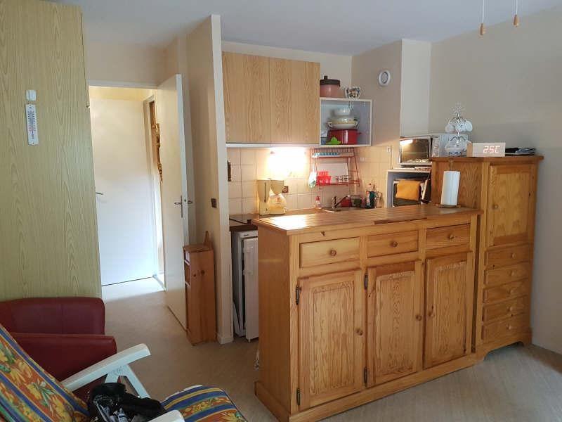 Vente appartement Bagneres de luchon 62100€ - Photo 3