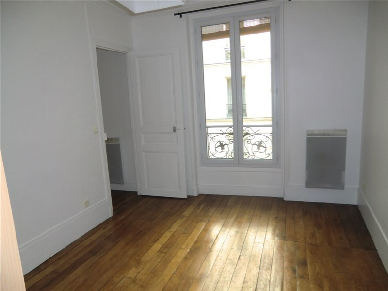 Location appartement Paris 14ème 1175€ CC - Photo 3