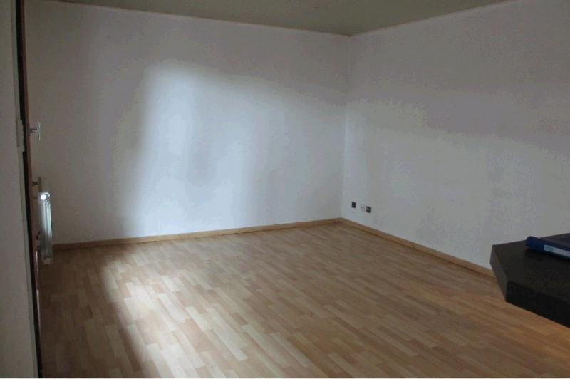 Affitto appartamento Annecy 910€ CC - Fotografia 2