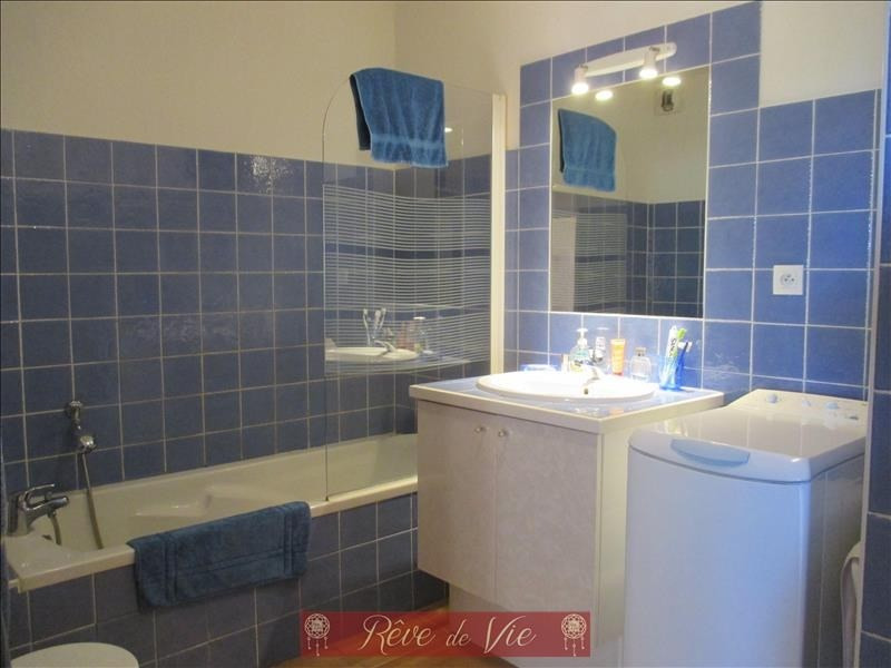 Vente appartement Bormes les mimosas 215000€ - Photo 3