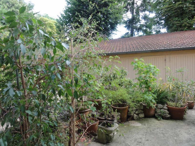 Sale apartment Chatou 420000€ - Picture 5