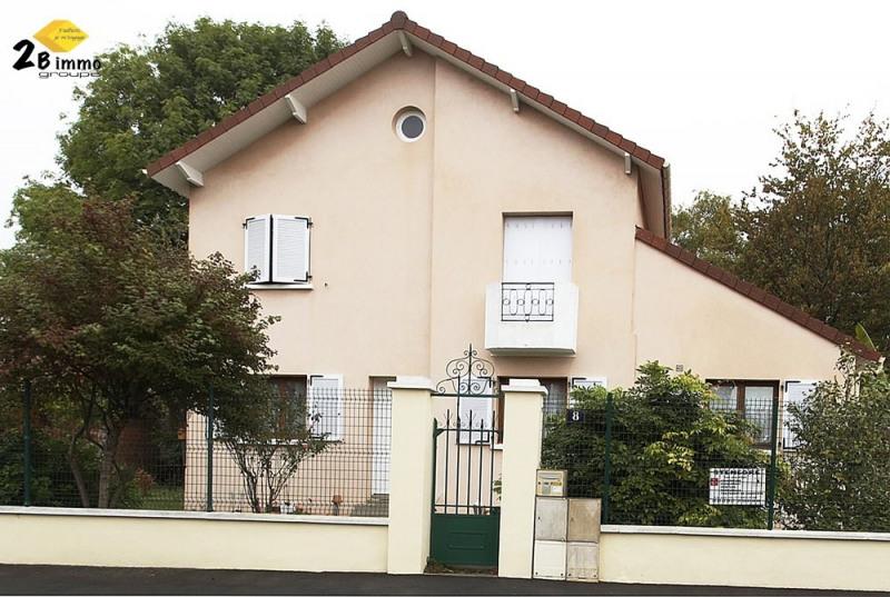 Vente maison / villa Orly 498000€ - Photo 2
