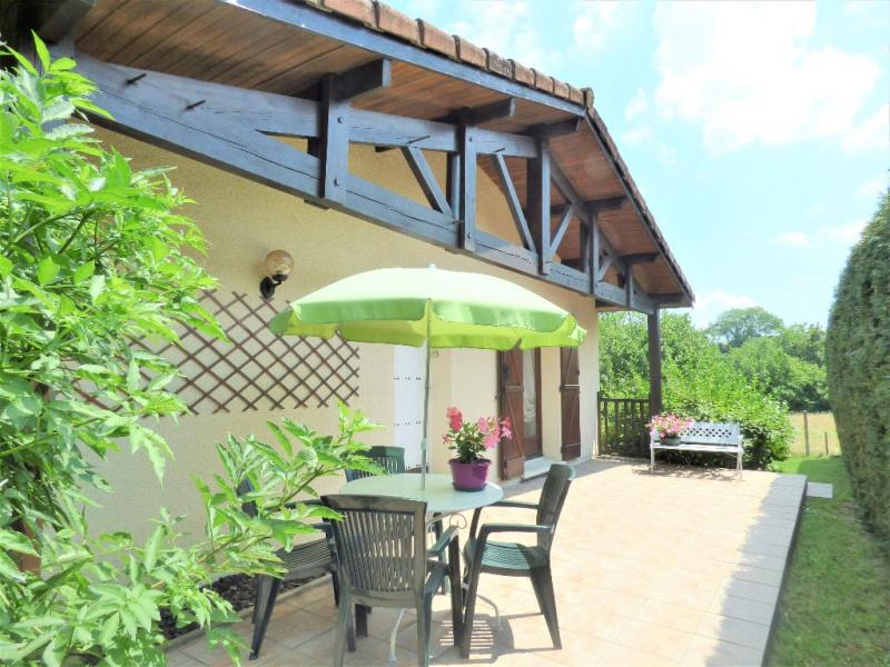 Продажa дом Saint loubes 325500€ - Фото 6