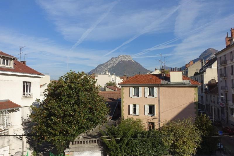 Location appartement Grenoble 488€ CC - Photo 4