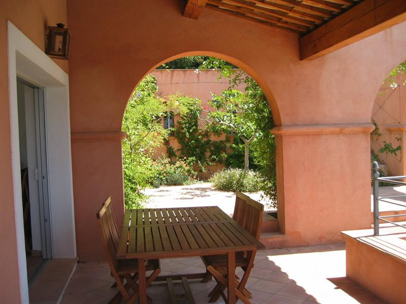 Sale house / villa Les issambres 1 360 000€ - Picture 5