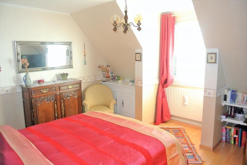 Sale house / villa Bessancourt 522000€ - Picture 6