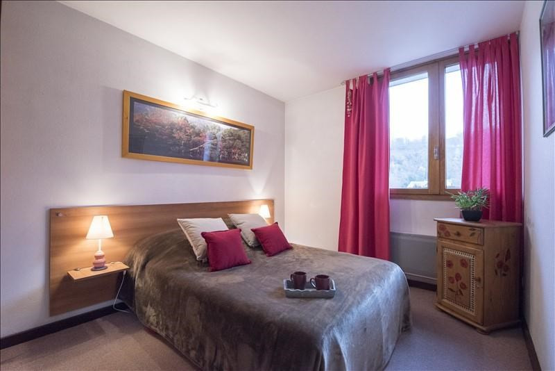Sale apartment St lary soulan 189000€ - Picture 4