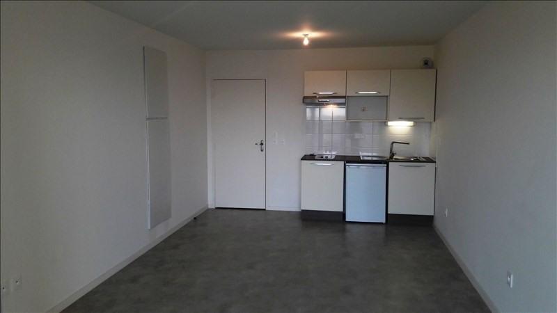 Location appartement Saint herblain 540€cc - Photo 5