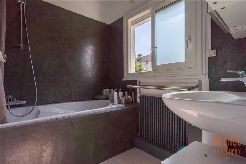 Vente maison / villa Villepreux 350000€ - Photo 4