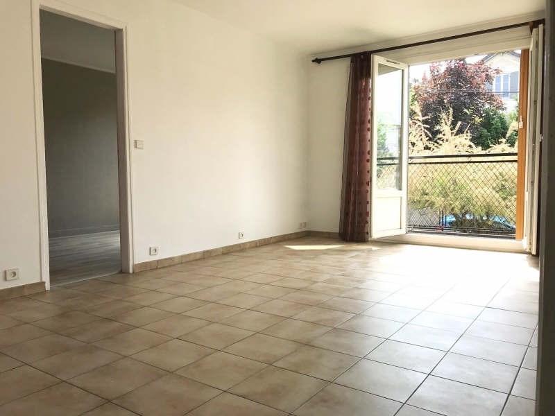 Vente appartement Le perreux sur marne 219900€ - Photo 6