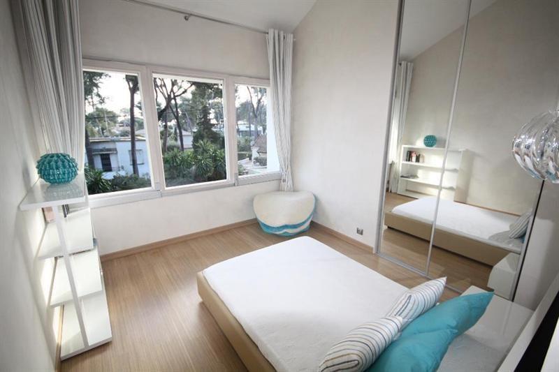 Deluxe sale house / villa Cap d'antibes 3900000€ - Picture 8