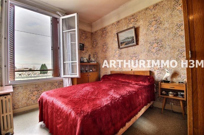 Sale house / villa Drancy 236000€ - Picture 5