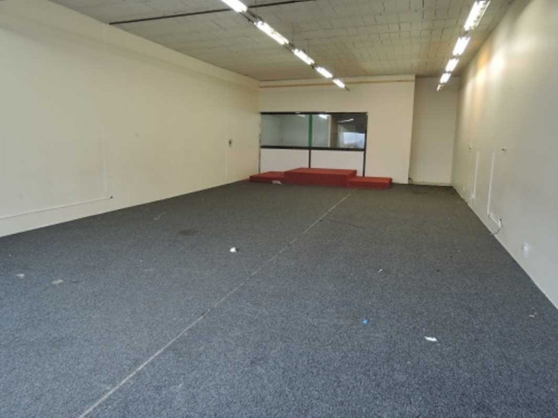 Location Local d'activités / Entrepôt Roissy-en-Brie 0