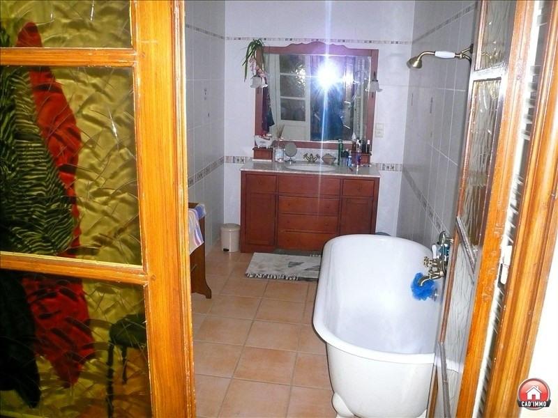 Sale house / villa Bergerac 265500€ - Picture 8