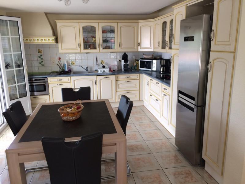 Vente appartement Saint georges de didonne 283500€ - Photo 2