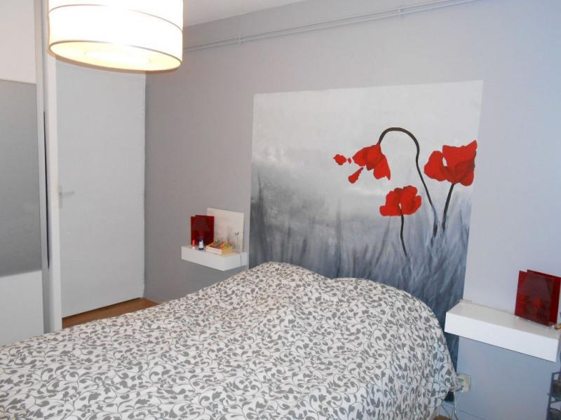 Vente appartement Colomiers 145000€ - Photo 6