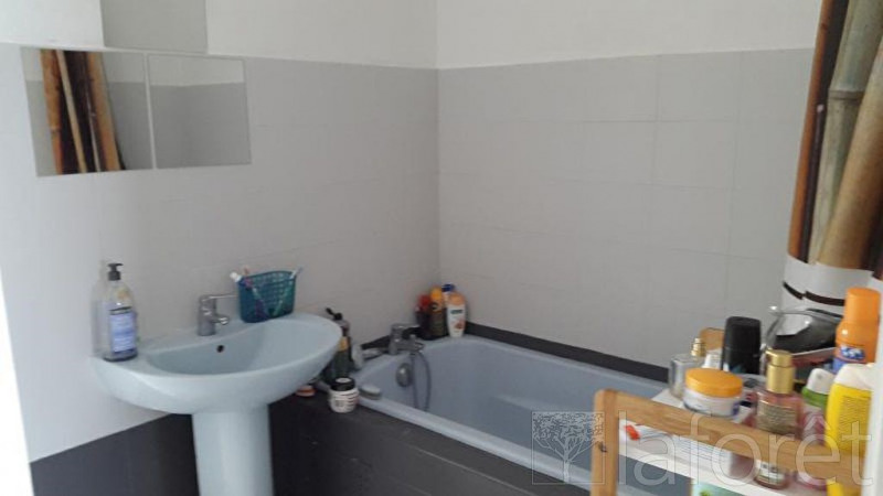 Vente appartement Sainte clotilde 95 000€ - Photo 3