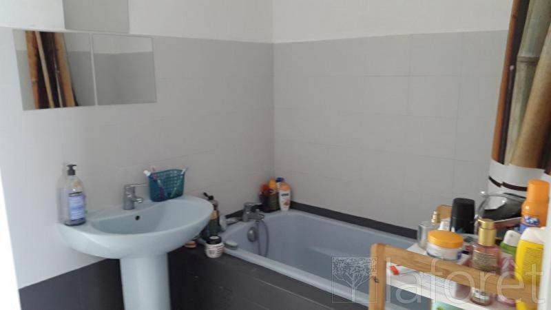 Vente appartement Sainte clotilde 95000€ - Photo 3