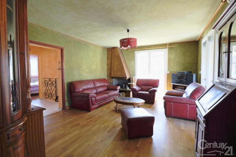 Vente maison / villa Toulouse 313000€ - Photo 5
