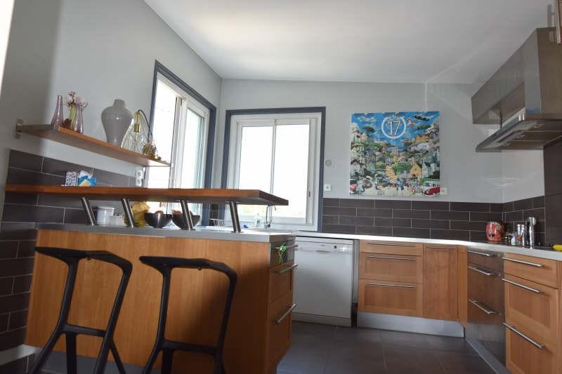 Sale house / villa Royan 420000€ - Picture 5