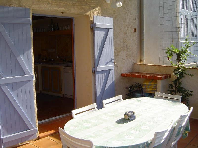 Vente maison / villa Salernes 199 000€ - Photo 2