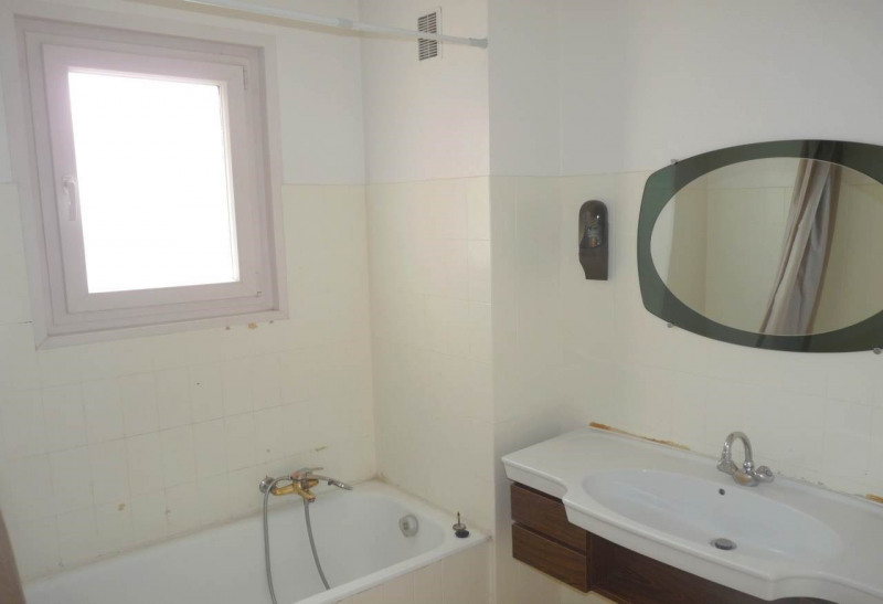 Vente appartement Reignier 239 000€ - Photo 6