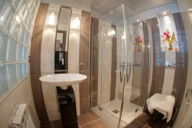 Vente de prestige maison / villa Menton 2660000€ - Photo 10