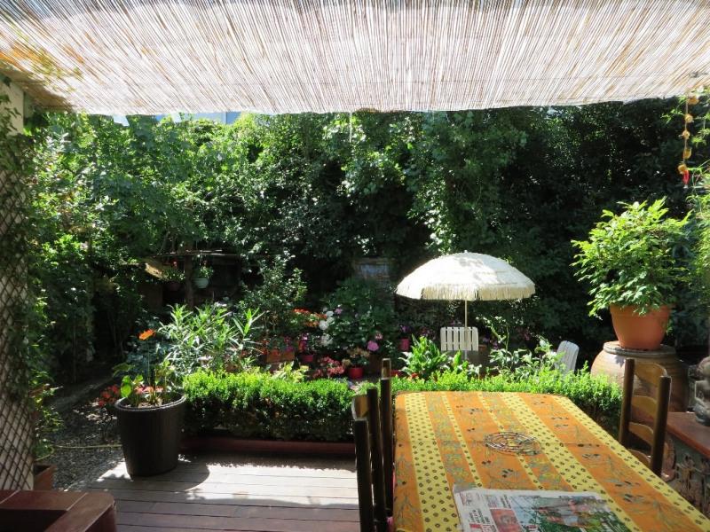 Vente de prestige maison / villa Bordeaux 555000€ - Photo 1