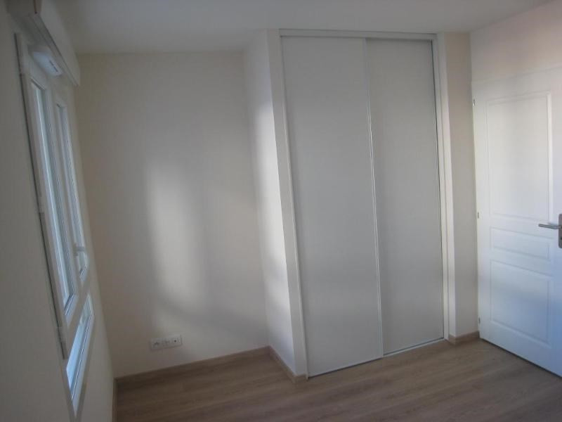 Location appartement Reignier-esery 745€ CC - Photo 5