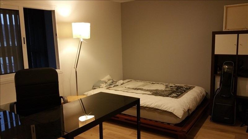Vente de prestige loft/atelier/surface Soissons 375000€ - Photo 8