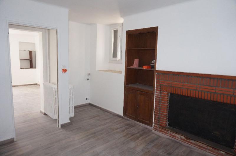 Alquiler  casa Roullens 650€ CC - Fotografía 5