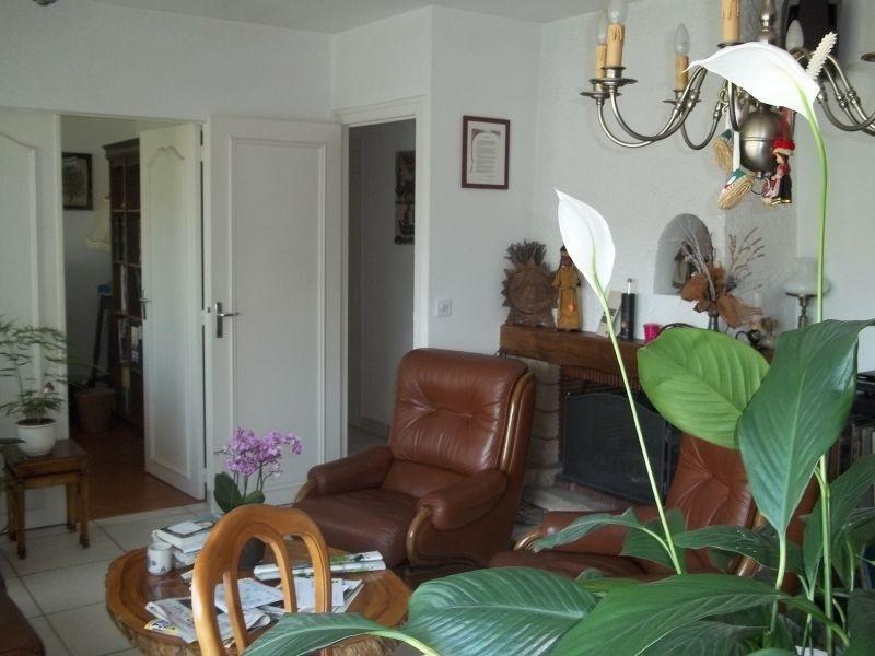 Vente maison / villa Saint paul lès dax 230000€ - Photo 3